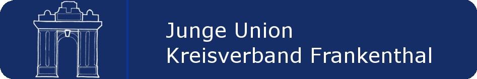 Junge Union Frankenthal